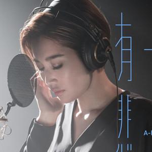A-Lin《有一种悲伤》完整版演唱视频