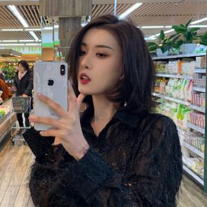 聂小雨《月亮惹的祸》演唱视频