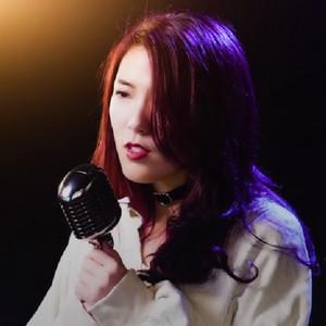 鞠文娴《我曾》演唱视频