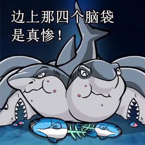 抖音唐唐吐槽美国鲨鱼电影视频