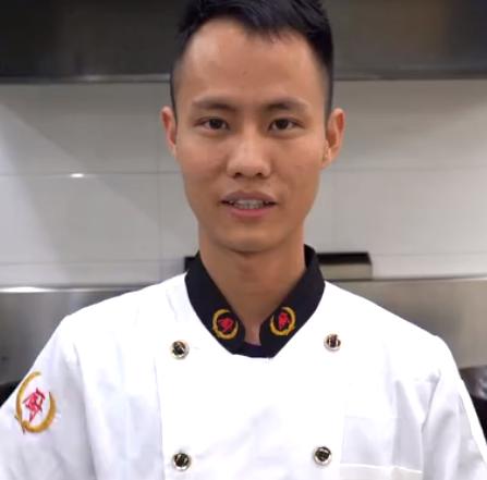 蒜蓉酱家常做法怎么做 美食作家王刚告诉你