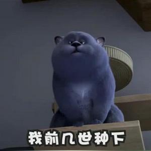 猫与桃花源版渡我不渡她视频 沙雕猫渡我不渡她演唱视频
