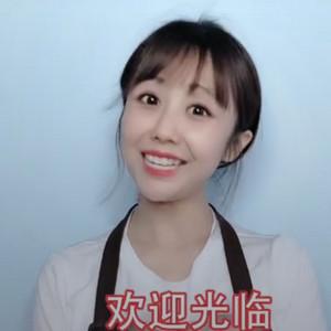 陈啾啾说唱理发店推销套路视频 理发店推销视频