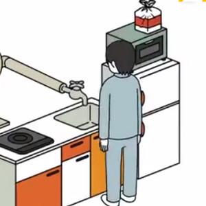 动画短片《你不是一个人》完整版在线观看视频