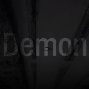 Last Goodbye乐队新歌《Demon》MV
