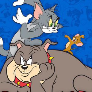 沙雕网友cos猫和老鼠片段视频