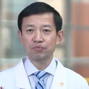 复旦大学附属中山医院著名骨科专家颈椎健身操教学视频