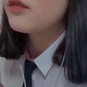 韩国彩英asmr最新口腔音吃耳舔耳视频 彩英小姐姐长什么样