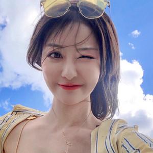 Uni颖儿初夏橘子汽水妆完整版教程视频
