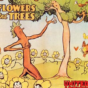 动画短片《花与树》完整版在线观看视频