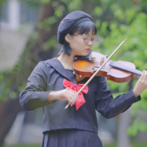 武汉大学生《我和我的祖国》合唱快闪视频