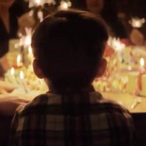 德国短片《Backstory》完整版视频在线观看