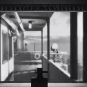 《层层恐惧2》预告视频