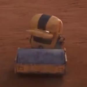 动画短片《Mecanique》完整版在线观看视频